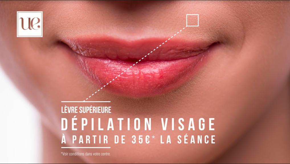 offre-depilation-unlimited-epil-la-seyne-sur-mer