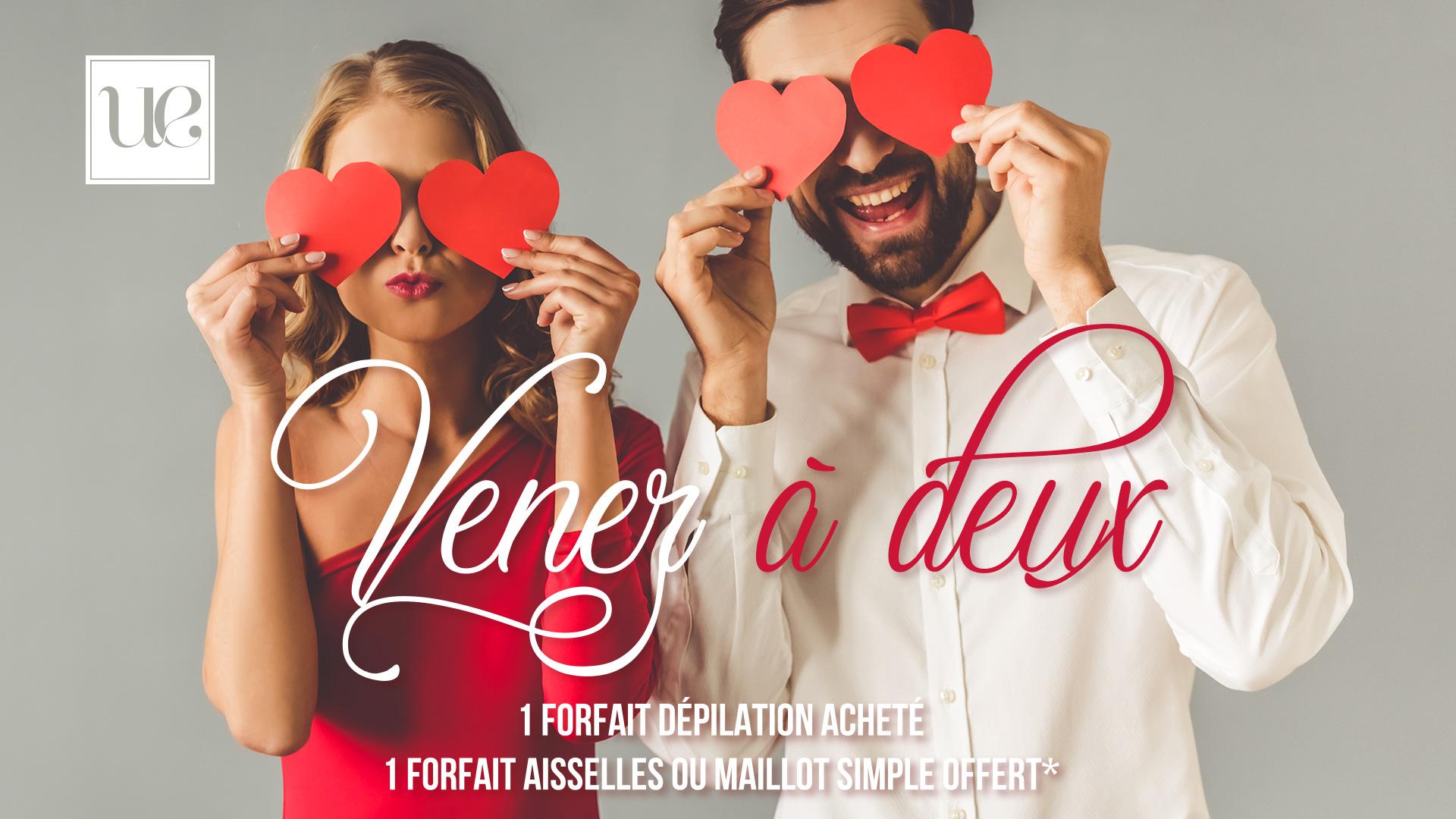 offre-epilation-permanente-saint-valentin